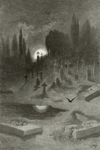 Gustave Dore,