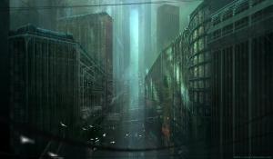 vert_noir_by_editmode-d4yd0rz
